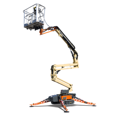 kisspng-jlg-industries-aerial-work-platform-telescopic-han-crawlertransporter-5b0654baeeed02.0993805315271415629787